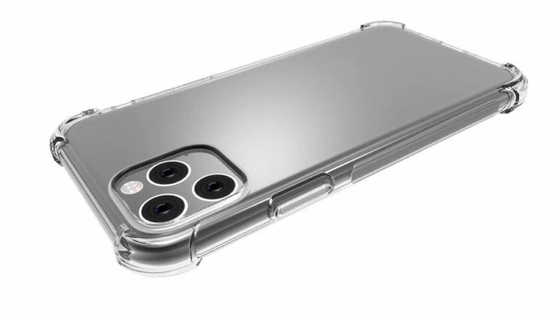 iphone-xi-case-matches-previously-leaked-design-387-800x490