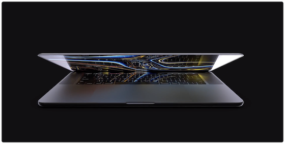 16Inch-MacBookPro-1