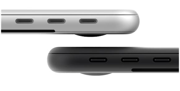 16Inch-MacBookPro-7