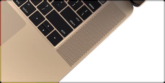 16Inch-MacBookPro-8