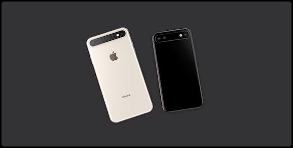 iPhone11-Concept-2
