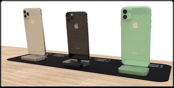 iPhone11-Concept-4