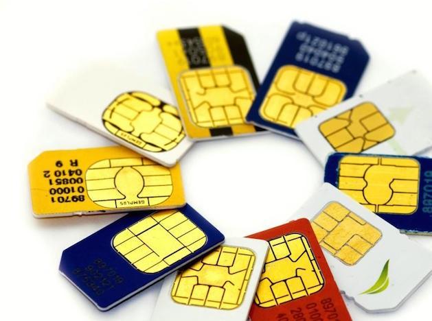 various-sim-cards-1