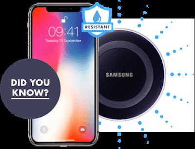 Decluttr-SmartPhone-Survey-1