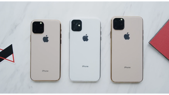 iPhone11s-MKBHD