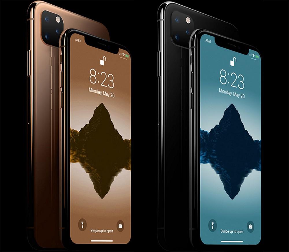 2019-new-iphone-11-specs-rumor