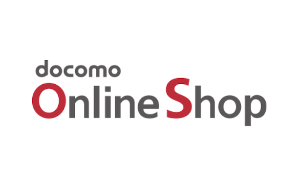 docomo-onlineshop-logo-1