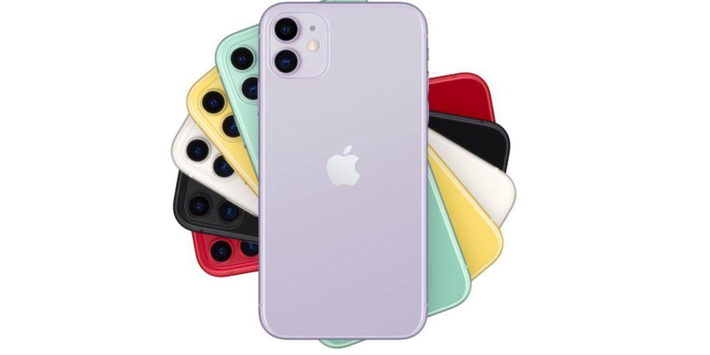 iphone11_b