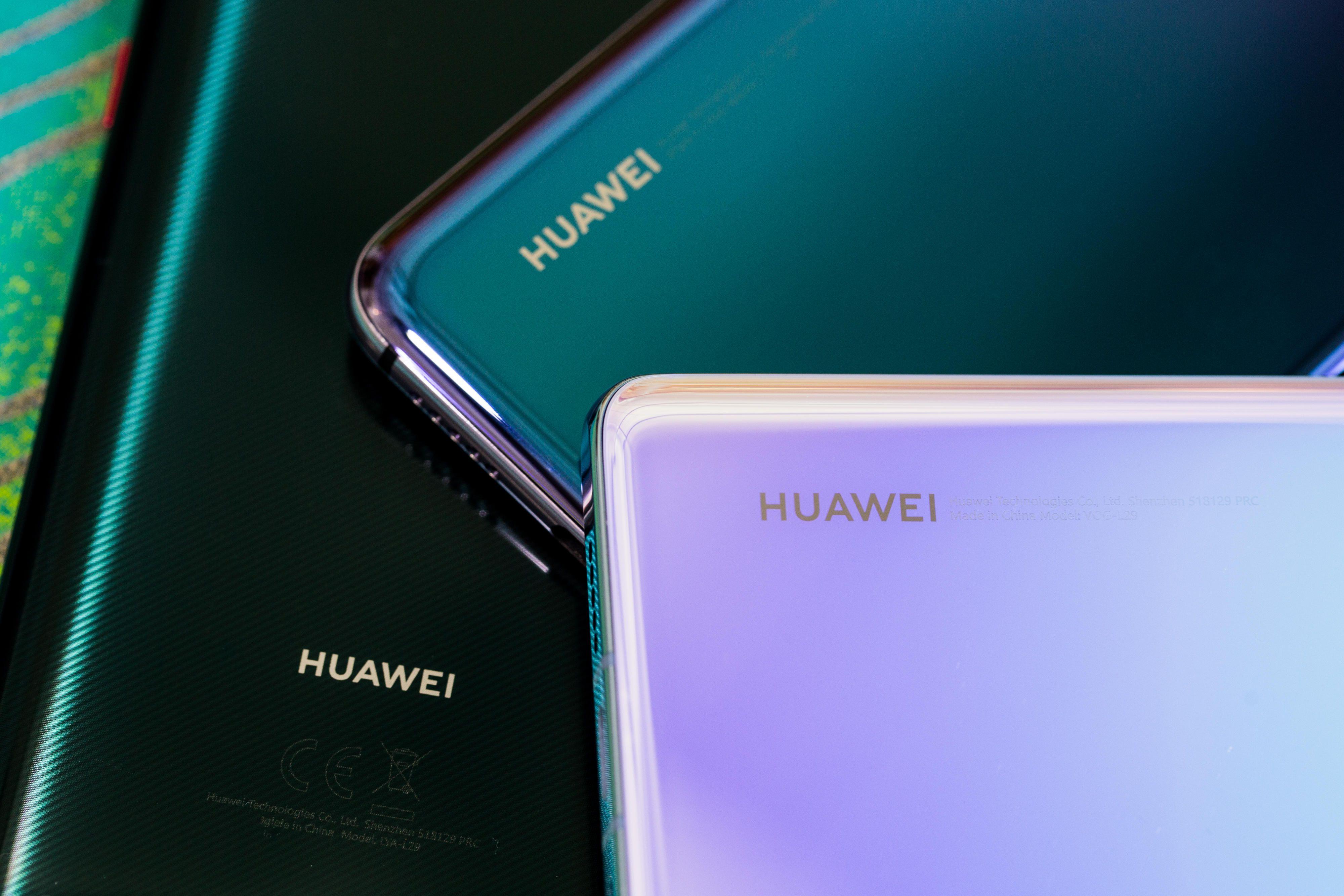 huawei-logo-13