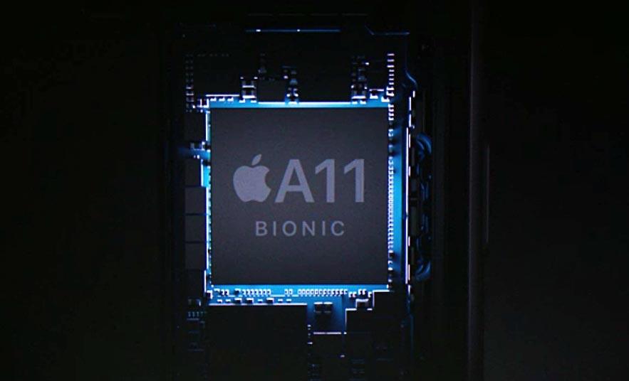a11-bionic