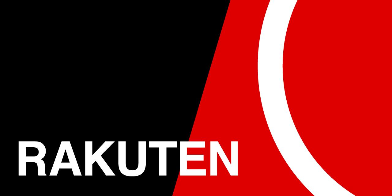 Leaders_thum_RAKUTEN