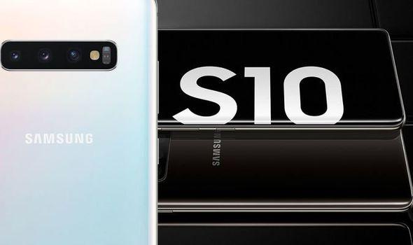 Samsung-Galaxy-S10-1097549