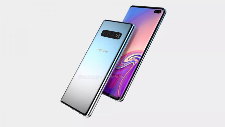 Samsung-Galaxy-S10-Plus-5K_3-768x432