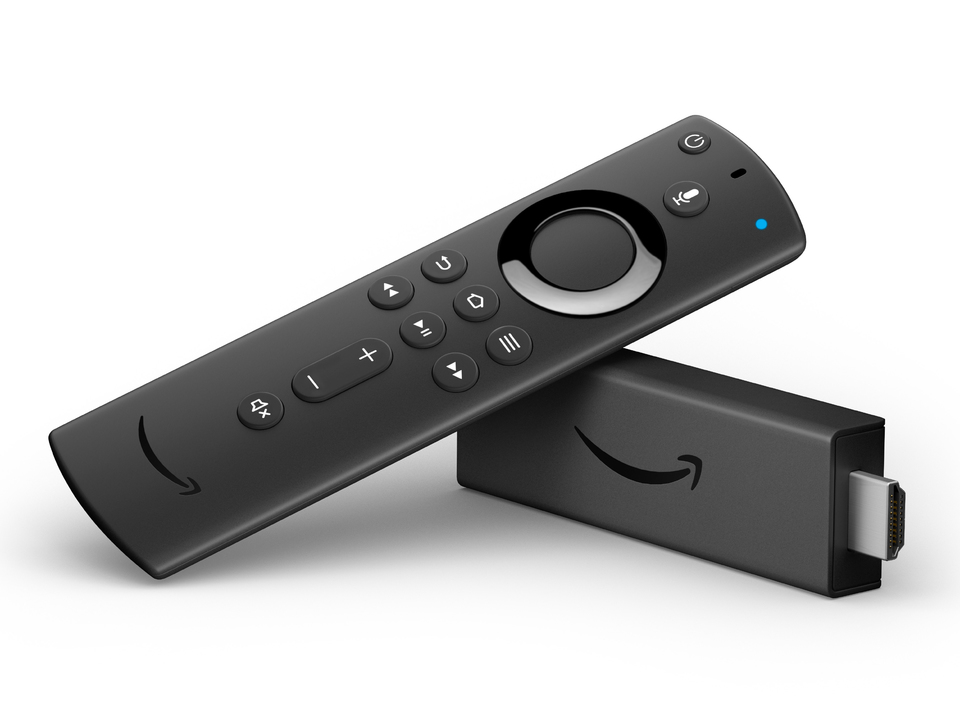 181005_amazon_fire_tv_stick_4k_0-w1280