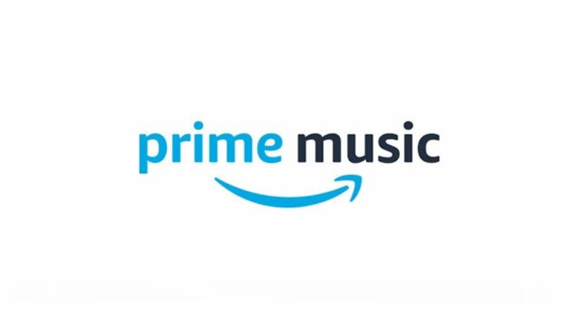 primemusic_1