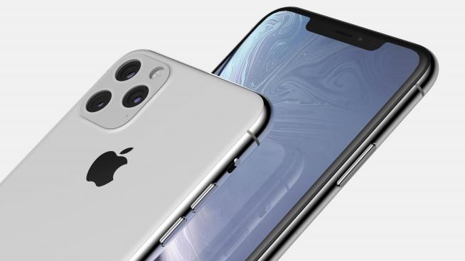 iPhone-XI-Max-mute-switch-654x368