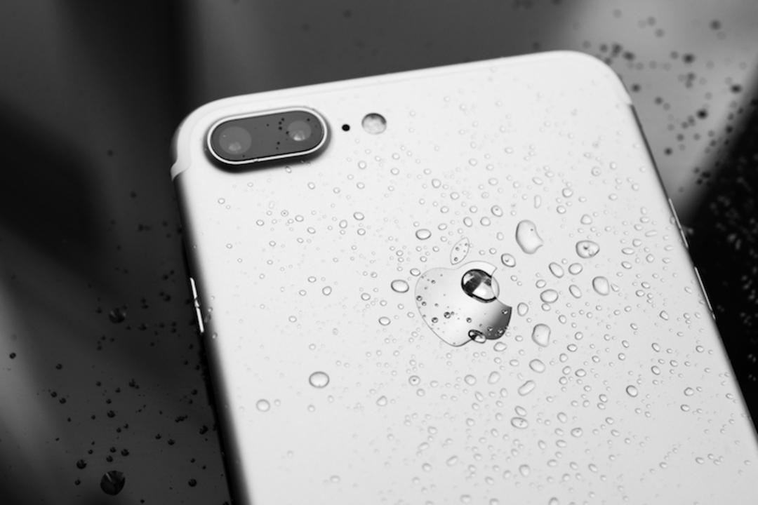 iphone-8-ip68-w1280.jpg