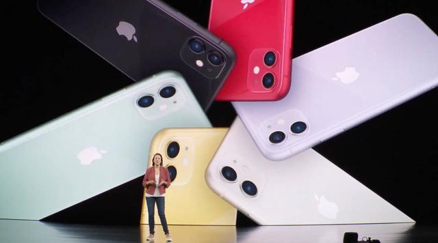 iphone11-3-w640