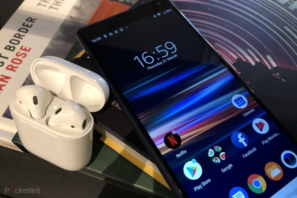 147524-headphones-feature-how-to-use-apple-airpods-with-an-android-phone-image1-b6yamtdzj3