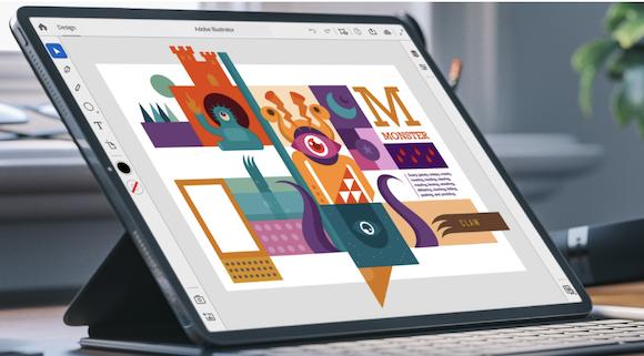 Adobe-Illustrator-iPad-2
