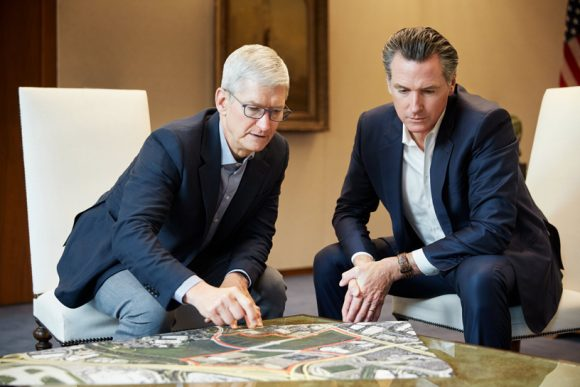 Apple_Destination-Home-Build-Site_Tim-Cook-Gavin-Newsom_102919_big.large_-e1572870445846.jpg