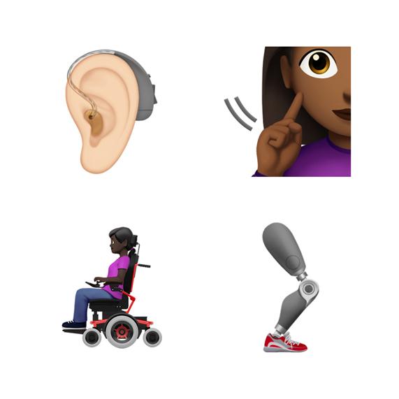 Apple_Emoji-Day_Disability-Leg-Hearing_071619_carousel.medium.jpg