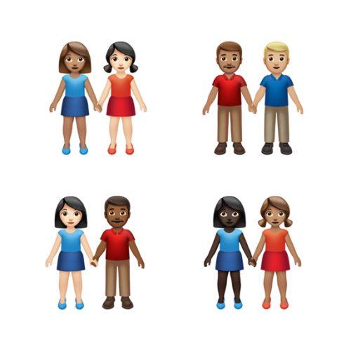 Apple_Emoji-Day_Gender-Holding-Hands_071619_inline.medium-e1570751899290