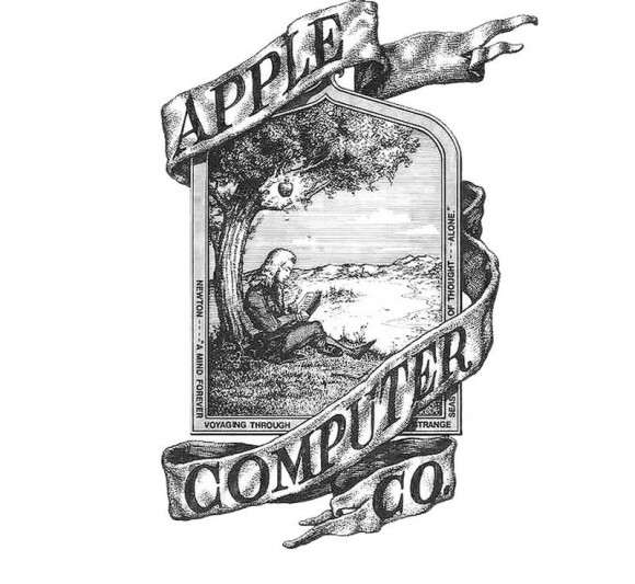 Apple_first_logo_thumb800-e1419746052330.jpg