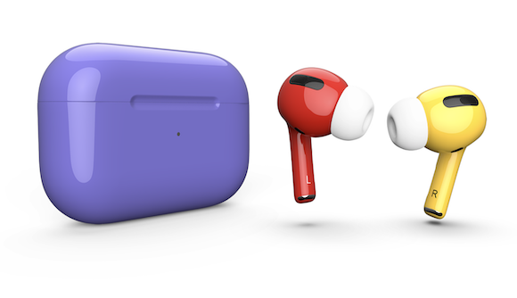 ColorWare-AirPodsPro-2.png