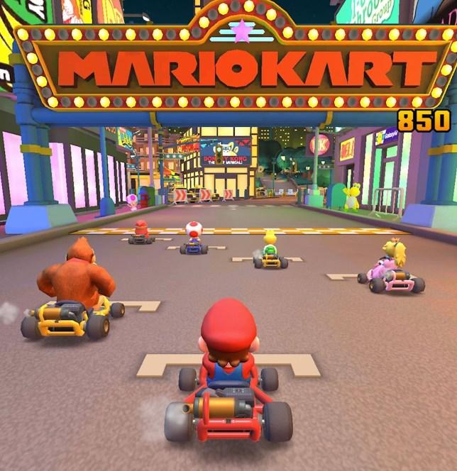 Mobile_MarioKartTour_01-3eb4